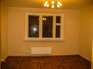 Продажа квартир: Кемерово, б-р Строителей, 13, фото 1