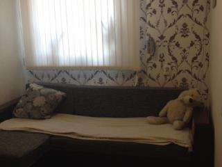 Продажа квартир: 2-комнатная квартира, Краснодар, ул. им Тургенева, 122, фото 1