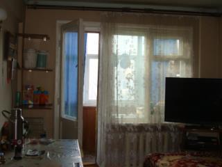 Продажа квартир: 2-комнатная квартира, Улан-Удэ, Ключевая ул., 57, фото 1