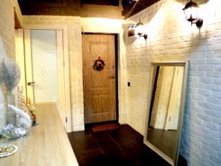 Продажа квартир: 2-комнатная квартира, Тула, ул. Марата, 198, фото 1