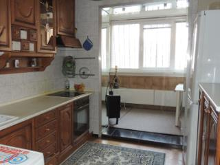 Продажа квартир: 4-комнатная квартира, Новосибирск, Выставочная ул., 17, фото 1