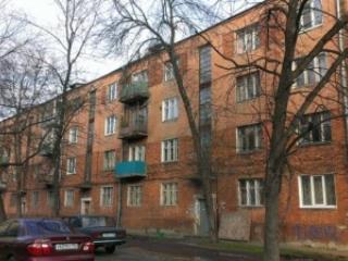 Продажа комнаты: 4-комнатная квартира, Московская область, Электросталь, ул. Маяковского, 7, фото 1