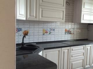 Продажа квартир: 2-комнатная квартира, Краснодар, Кубанская ул., 54, фото 1