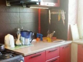 Продажа квартир: 1-комнатная квартира, Московская область, Ступино, пр-кт Победы, 41, фото 1