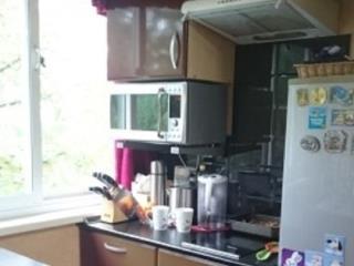Продажа квартир: 1-комнатная квартира, Краснодарский край, Сочи, ул. Гагарина, фото 1