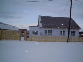Куплю частный дом в красноярском крае