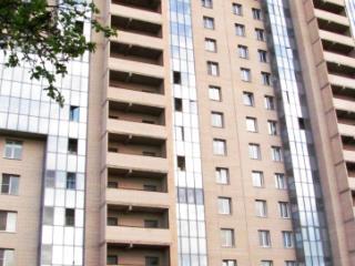 Продажа квартир: 1-комнатная квартира, Ленинградская область, Кировск, Набережная ул., фото 1
