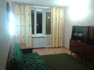 Снять квартиру по адресу: Кострома г ул Молочная Гора