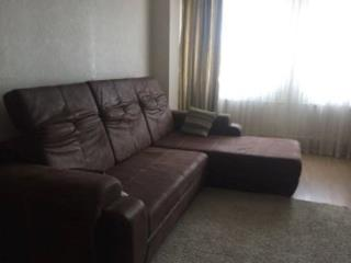 Снять 1 комнатную квартиру по адресу: Челябинск г ул Чайковского 7Б