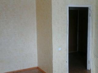 Продажа квартир: 1-комнатная квартира, Калуга, Сиреневый б-р, 8, фото 1