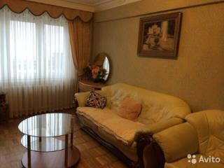 Продажа квартир: 2-комнатная квартира, Краснодарский край, Сочи, ул. Голубые Дали, 40, фото 1