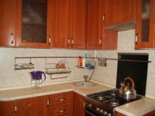 Продажа квартир: 3-комнатная квартира, Московская область, Королев, ул. Воровского, 5, фото 1