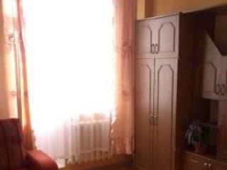 оргазма снять квартиру на чемском оттрахают все щели