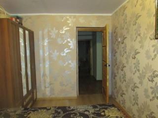 Продажа квартир: 3-комнатная квартира, Киров, ул. Володарского, 185, фото 1