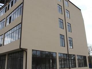 Продажа квартир: 2-комнатная квартира, Краснодарский край, Сочи, с. Раздольное, Земляничная ул., фото 1