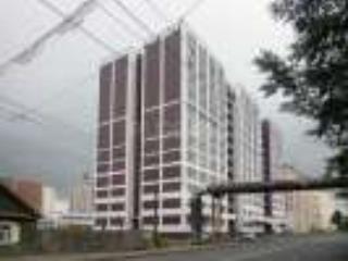 Продажа квартир: 1-комнатная квартира, Томск, ул. Рабочая 1-я, 8, фото 1