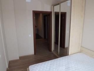 Снять 2 комнатную квартиру по адресу: Хабаровск г пер Запарина 87