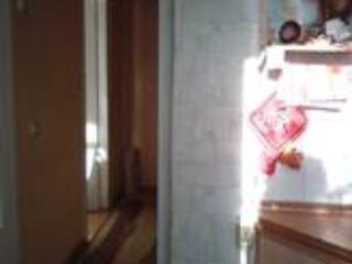 Продажа квартир: 1-комнатная квартира, Владимирская область, Ковров, ул. Фурманова, 27, фото 1