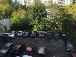 Продажа квартир: 3-комнатная квартира, Москва, Бибиревская ул., 17, фото 1