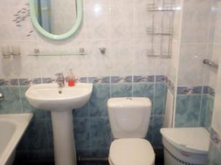 Продажа квартир: 1-комнатная квартира, Краснодар, Восточнo-Кругликовская ул., 84, фото 1