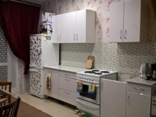Купить 3 комнатную квартиру в новостройке по адресу: Петрозаводск г ул Челюскинцев 4