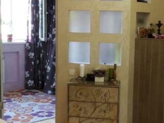 Продажа квартир: 2-комнатная квартира, Краснодар, пр-кт Чекистов, фото 1
