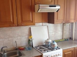 Аренда квартир: 2-комнатная квартира, Калуга, ул. Фридриха Энгельса, 20, фото 1
