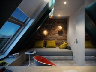 Продажа квартир: 4-комнатная квартира, Краснодарский край, Сочи, ул. Войкова, 17, фото 1