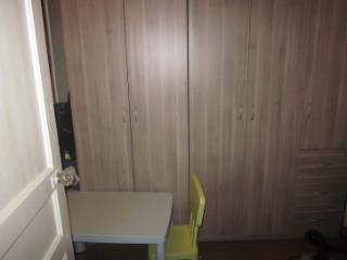 Продажа квартир: 2-комнатная квартира, Московская область, Железнодорожный, ул. Гидрогородок, к В, фото 1