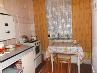 Снять 1 комнатную квартиру по адресу: Великий Новгород г ул Попова 3к2