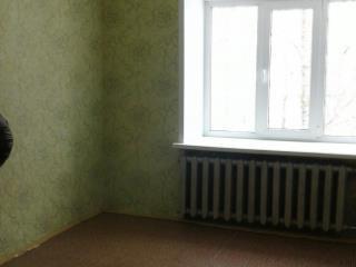 Продажа квартир: 2-комнатная квартира, Ивановская область, Вичуга, Кинешемская ул., 43, фото 1