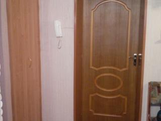 Продажа комнаты: 1-комнатная квартира, Калуга, Моторная ул., 15, фото 1