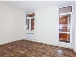 Продажа квартир: 3-комнатная квартира в новостройке, Красноярск, Любы Шевцовой ул., 84А, фото 1