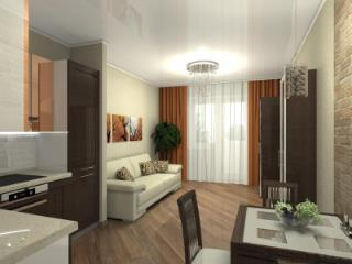 Продажа комнаты: Москва, Сосенское поселение, д. Ларево, 24, фото 1