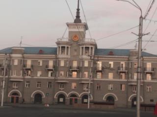 Продажа квартир: 3-комнатная квартира, Барнаул, пр-кт Ленина, 82, фото 1