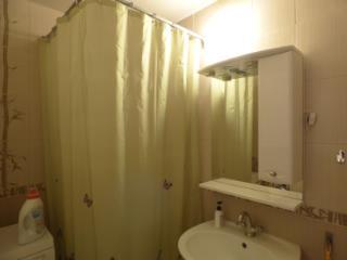 Продажа квартир: 1-комнатная квартира, Краснодар, ул. Бульварное Кольцо, 70, фото 1