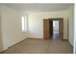 Продажа квартир: 2-комнатная квартира, Краснодар, ул. Автолюбителей, 252, фото 1
