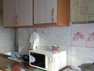 Продажа квартир: 2-комнатная квартира, Кемерово, ул. Сарыгина, 13, фото 1