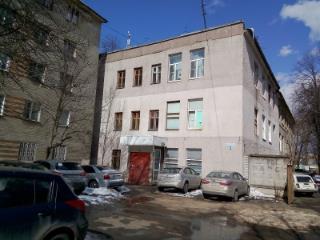 Продажа комнаты: 1-комнатная квартира, Московская область, Королев, ул. Ленина, 3, фото 1