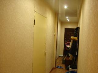 Продажа квартир: 2-комнатная квартира, Киров, ул. Романа Ердякова, фото 1