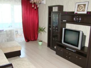 Аренда комнаты: 2-комнатная квартира, Волгоград, Елецкая ул., 17, фото 1