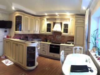 Продажа квартир: 3-комнатная квартира, Московская область, Долгопрудный, ул. Новый Бульвар, 5, фото 1