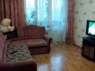 Продажа квартир: 1-комнатная квартира, Саратовская область, Энгельс, ул. Ленина, фото 1