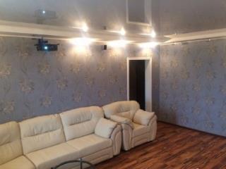 Продажа квартир: 4-комнатная квартира, Кемерово, ул. Свободы, 19, фото 1