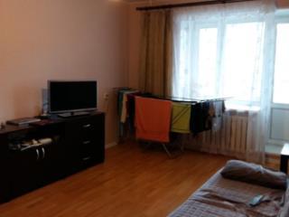 Продажа квартир: 1-комнатная квартира, Московская область, Жуковский, ул. Анохина, 15, фото 1