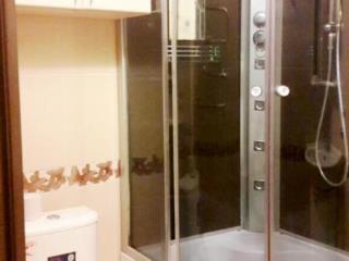Продажа квартир: 3-комнатная квартира, Краснодар, ул. им Яна Полуяна, 18, фото 1