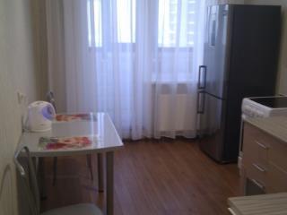 Снять 1 комнатную квартиру по адресу: Челябинск г ул Кирова 23А