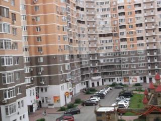 Продажа квартир: 3-комнатная квартира, Краснодар, ул. им Яна Полуяна, 57, фото 1