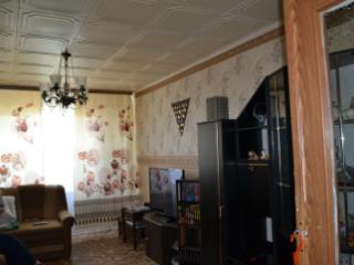 Продажа квартир: 3-комнатная квартира, Московская область, Егорьевск, ул. 50 лет ВЛКСМ, фото 1
