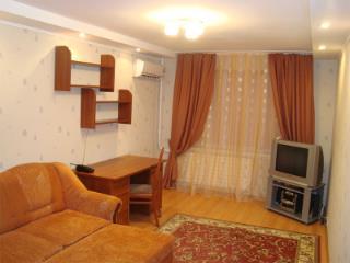 Снять комнату по адресу: Ульяновск г ул Пушкарева 22